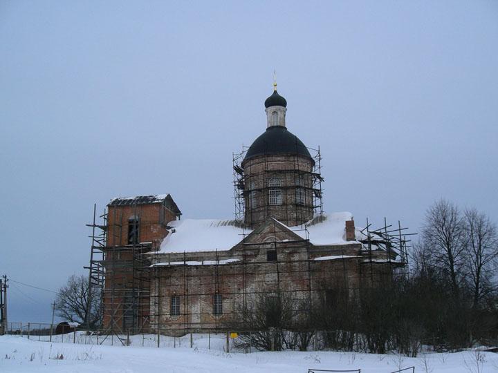 2008 4